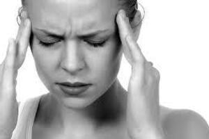 Лабиринтопатии: причини виникнення та основні симптоми, способи лікування захворювання