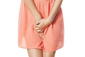 Недержание мочи у женщин: причини виникнення та основні симптоми, способи лікування захворювання