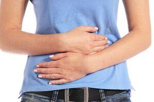Недостаточность баугиниевой заслонки: причины возникновения и основные симптомы, способы лечения заболевания