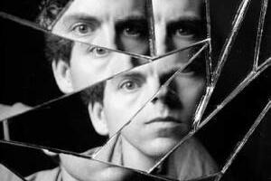Бедная симптомами шизофрения: причини виникнення та основні симптоми, способи лікування захворювання
