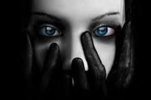 Боязнь темноты: причини виникнення та основні симптоми, способи лікування захворювання