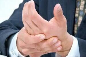 Брахиметакарпия: причини виникнення та основні симптоми, способи лікування захворювання
