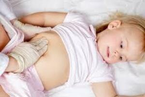 Бруцеллёз у детей: причины возникновения и основные симптомы, способы лечения заболевания