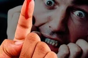 Гемофобия: причини виникнення та основні симптоми, способи лікування захворювання