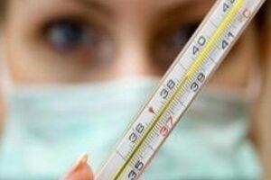 Лихорадки неясного генеза: причини виникнення та основні симптоми, способи лікування захворювання