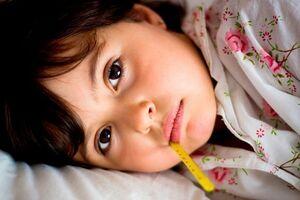 Нейротоксикоз у детей: причини виникнення та основні симптоми, способи лікування захворювання