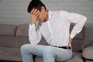 Нейроревматизм: причини виникнення та основні симптоми, способи лікування захворювання