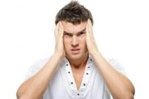 Лобный синдром: причини виникнення та основні симптоми, способи лікування захворювання
