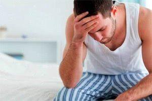 Облитерирующий ксеротический баланит: причини виникнення та основні симптоми, способи лікування захворювання