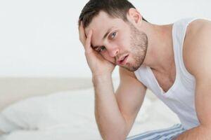 Киста придатка яичка: причини виникнення та основні симптоми, способи лікування захворювання