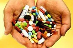 Лекарственный гепатит: причины возникновения и основные симптомы, способы лечения заболевания