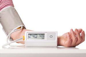 Гипертония: причини виникнення та основні симптоми, способи лікування захворювання