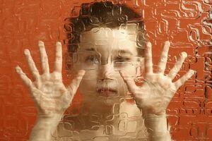 Детская шизофрения: причини виникнення та основні симптоми, способи лікування захворювання