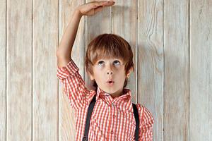 Нарушения роста у детей: причини виникнення та основні симптоми, способи лікування захворювання
