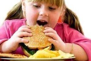 Ожирение у детей: причини виникнення та основні симптоми, способи лікування захворювання