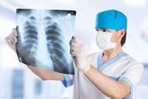 Остеохондропластическая трахеобронхопатия: причини виникнення та основні симптоми, способи лікування захворювання