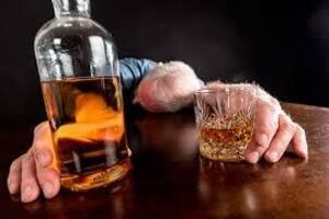 Острая алкогольная интоксикация: причины возникновения и основные симптомы, способы лечения заболевания