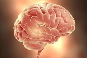 Ранняя миоклоническая энцефалопатия: причини виникнення та основні симптоми, способи лікування захворювання