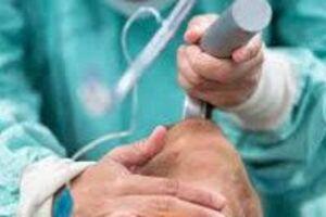 Осложнения интубации трахеи: причины возникновения и основные симптомы, способы лечения заболевания