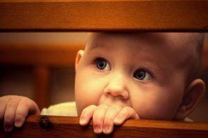 Органическая деменция у детей: причины возникновения и основные симптомы, способы лечения заболевания