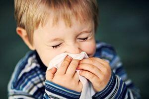 ОРВИ у детей: причини виникнення та основні симптоми, способи лікування захворювання