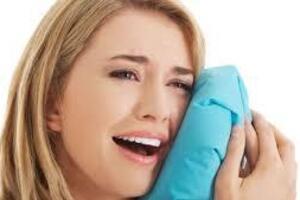 Острая зубная боль: причины возникновения и основные симптомы, способы лечения заболевания