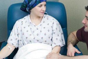 Острая лучевая болезнь: причины возникновения и основные симптомы, способы лечения заболевания