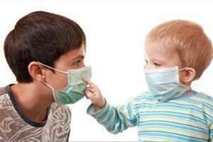 Острые респираторные вирусные инфекции (ОРВИ): причини виникнення та основні симптоми, способи лікування захворювання