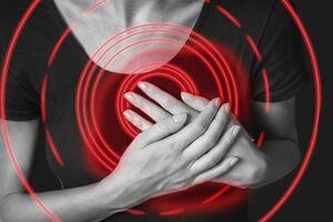 Расслаивающая аневризма аорты: причини виникнення та основні симптоми, способи лікування захворювання