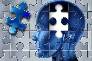 Расстройства памяти: причины возникновения и основные симптомы, способы лечения заболевания