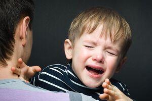 Расстройство привязанности у детей: причины возникновения и основные симптомы, способы лечения заболевания