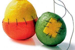 Реакция отторжения трансплантата: причини виникнення та основні симптоми, способи лікування захворювання