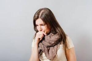 Острый обструктивный бронхит: причины возникновения и основные симптомы, способы лечения заболевания