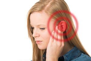 Отогематома: причини виникнення та основні симптоми, способи лікування захворювання