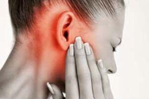Острый средний отит: причини виникнення та основні симптоми, способи лікування захворювання