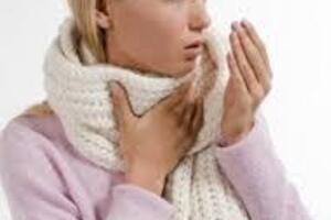 Острый трахеобронхит: причины возникновения и основные симптомы, способы лечения заболевания