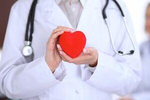 Ревмокардит: причини виникнення та основні симптоми, способи лікування захворювання