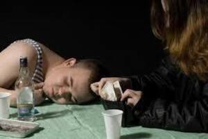 Отравление клофелином: причини виникнення та основні симптоми, способи лікування захворювання