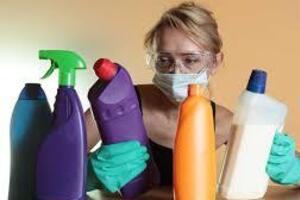 Отравление фосфорорганическими веществами: причини виникнення та основні симптоми, способи лікування захворювання