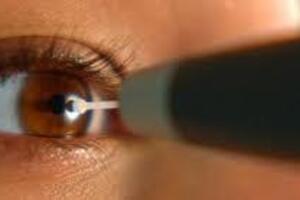 Офтальмогипертензия: причины возникновения и основные симптомы, способы лечения заболевания