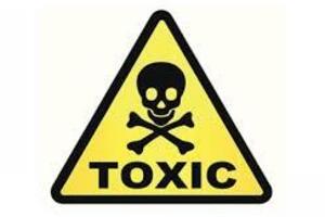 Отравление ядохимикатами: причины возникновения и основные симптомы, способы лечения заболевания