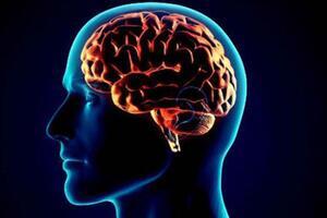 Оптико-хиазмальный арахноидит: причини виникнення та основні симптоми, способи лікування захворювання