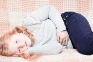 Опухоли яичников у девочек: причины возникновения и основные симптомы, способы лечения заболевания