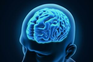 Опухоли ЦНС: причини виникнення та основні симптоми, способи лікування захворювання