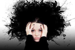 Панические атаки: причини виникнення та основні симптоми, способи лікування захворювання