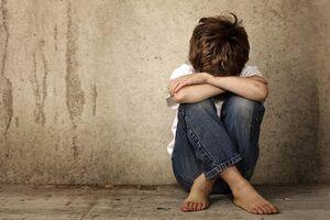 Родительская депривация: причины возникновения и основные симптомы, способы лечения заболевания