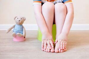 Ротавирусная инфекция у детей: причини виникнення та основні симптоми, способи лікування захворювання