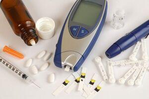 Панкреатогенный сахарный диабет: причини виникнення та основні симптоми, способи лікування захворювання