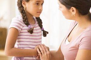 Панкреатит у детей: причины возникновения и основные симптомы, способы лечения заболевания