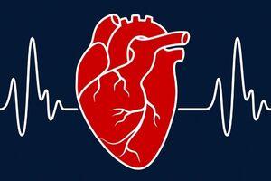 Сердечно-легочная недостаточность: причини виникнення та основні симптоми, способи лікування захворювання